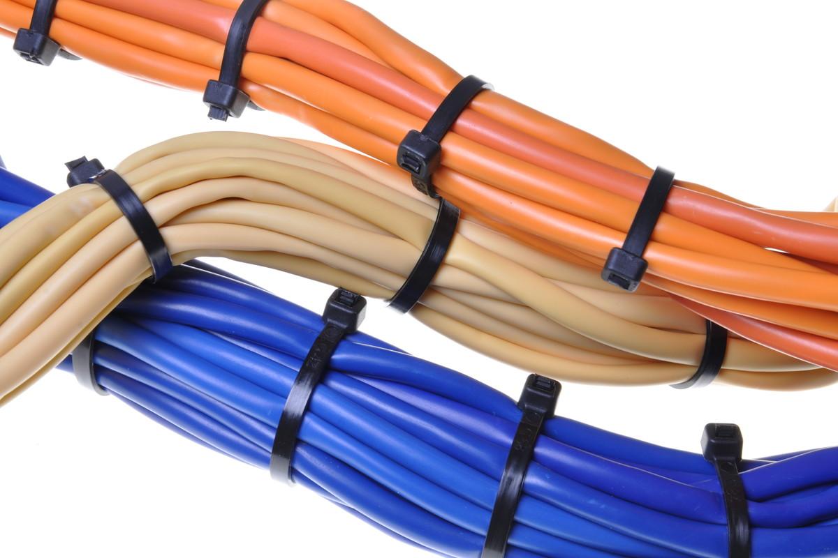 パンドウイットのおすすめ結束工具4商品をまとめて紹介!