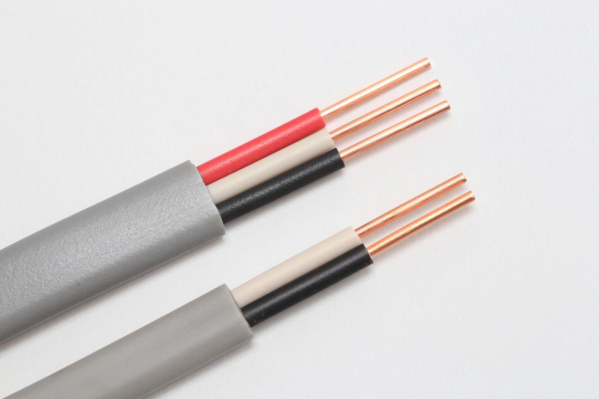 屋外に配線するときの注意点やおすすめの電線保護材を紹介