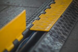 電線保護材の屋外使用おすすめ5選