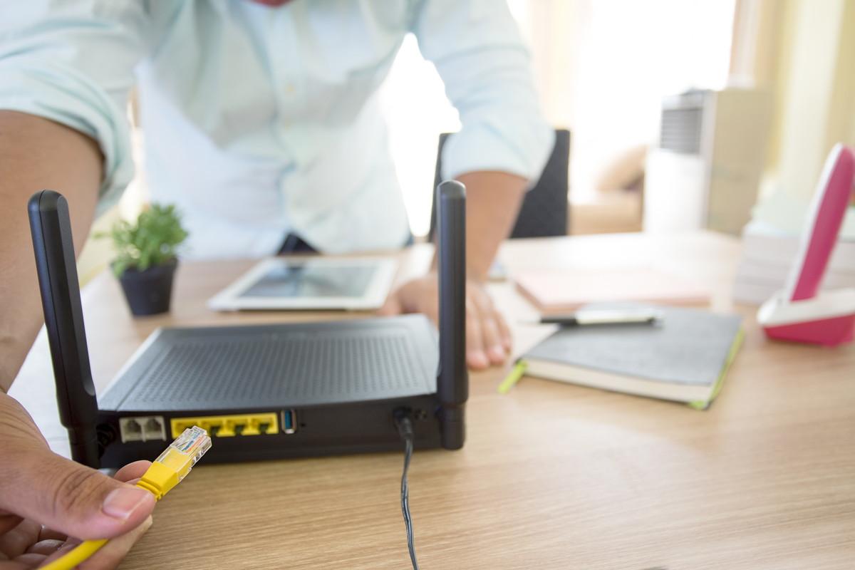 家庭内LANの構築方法をわかりやすく解説!