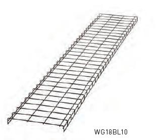 Wyr-Grid™ パスウェイ