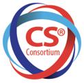 CSコンソーシアム