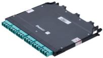 HD-FLEX CSカセット
