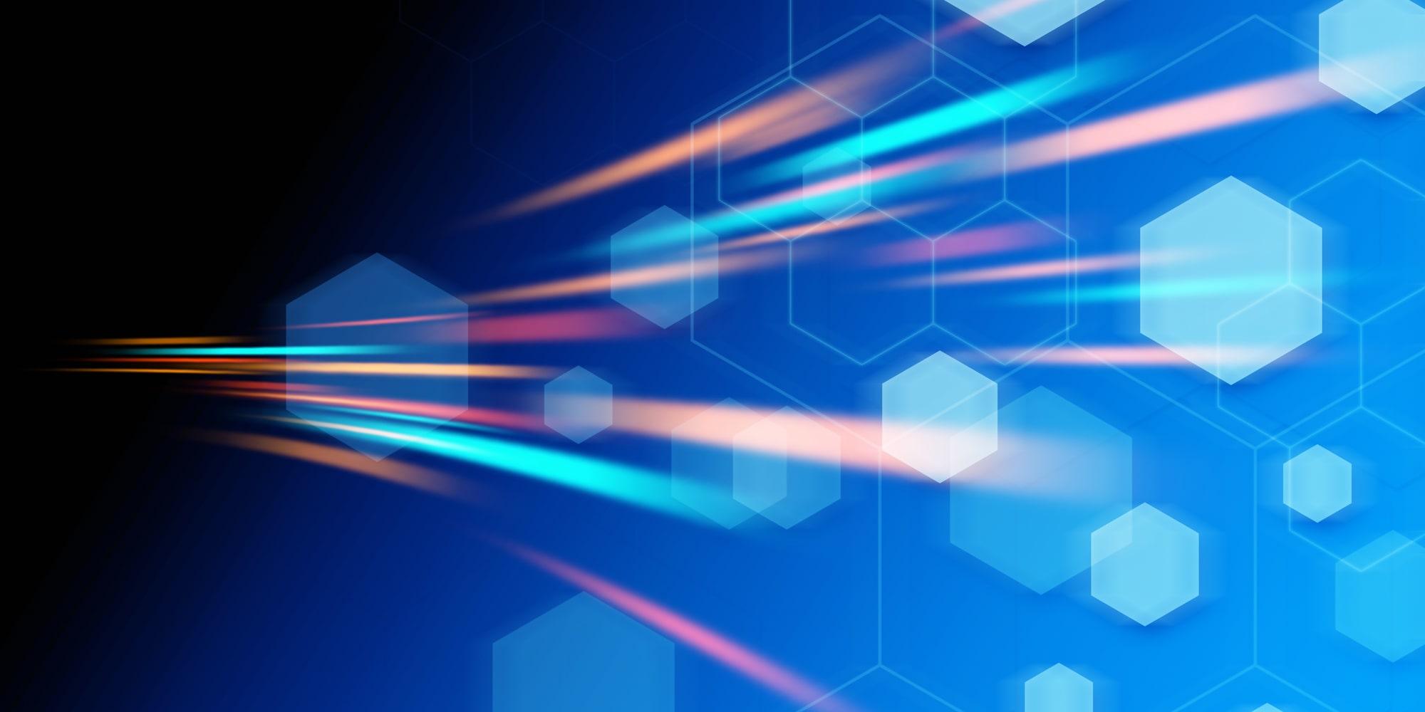 なぜ遅くなる?LANケーブルの速度低下の原因と改善方法