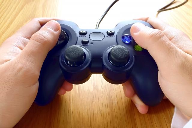 たった一つで快適に!LANケーブルで変わる、オンラインゲームの楽しさ