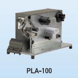 PLA-100