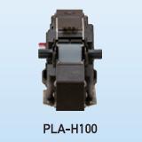 PLA-H100