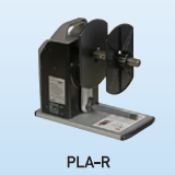 PLA-R