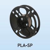 PLA-SP