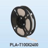 PLA-T100X2400