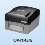 TDP43MEE