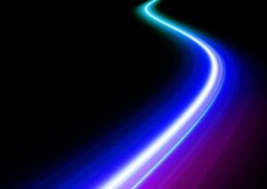 LANケーブルの長さは通信速度に影響する?