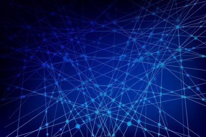 社内ネットワーク構成の「最適化」とは