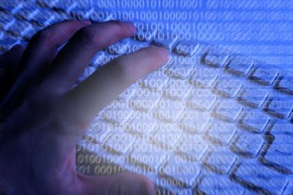 社内ネットワークにおける物理セキュリティの具体例