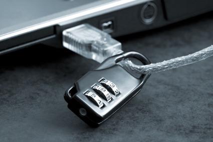 社内ネットワークのセキュリティ対策はアンチウイルスソフト・社内ルール作り・ポートブロック