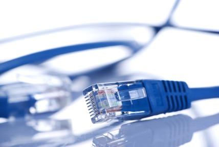 LANケーブルの損傷リスクを最小限に抑える3つの対処法