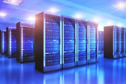データセンターでコストを削減できる3つの理由