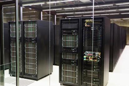 データセンター運用における課題解決に必要なこと