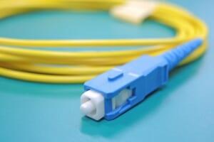 マンションでの光回線工事で押さえておくべき基礎知識 | LANケーブルと ...