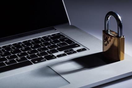 無線LANで要注意なウイルス感染を防ぐ方法