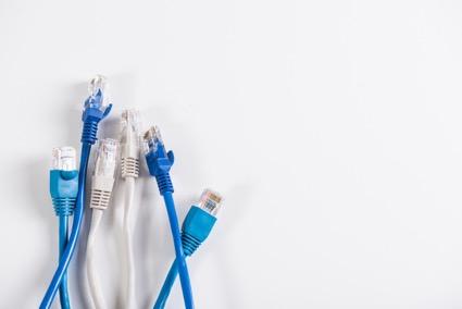 一般家庭で配線ダクトを使用するメリット