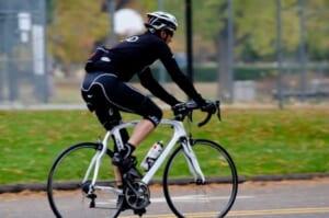 自転車が趣味なら結束バンドを携帯