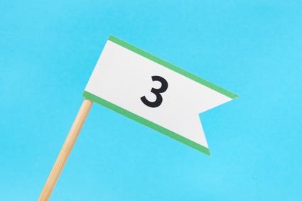 銘板ラベルの基礎知識と主要な3つの種類について解説