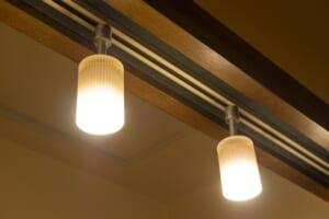 照明の取り付けに配線ダクトを使うメリットやコツ・注意点