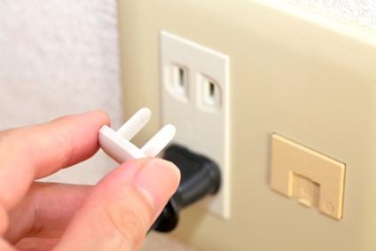 感電事故を防止するために今すぐ行うべき5つの対策