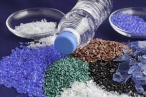 プラスチック素材の種類ごとの特徴を詳しく紹介