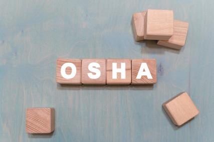 OSHAとは?労働安全のために知っておくべき基礎知識