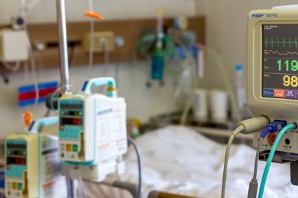 医療機器への銘板ラベル表示で注意すべき5つのこと