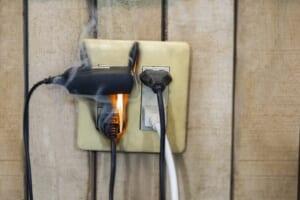 自宅の漏電対策で今すぐ行うべき3つのこと