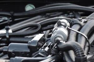 車の配線保護にオススメの保護材3つ