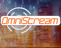OmniStream AV over IP